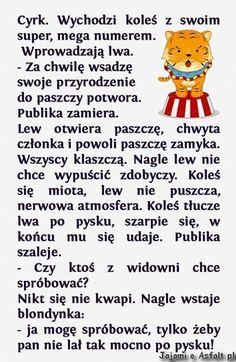 30 najlepszych kawałów na poprawę humoru – Demotywatory.pl Wtf Funny, Funny Memes, Jokes, Dark Sense Of Humor, Weekend Humor, Galaxy Wallpaper, Diy And Crafts, Marvel, Haha