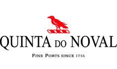 Website revamp at Quinta do Noval