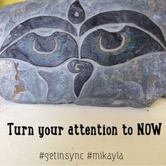 Turn your attention to NOW. It's your choice, your focus, your mind.   Your sign is everywhere,  when you Get in Sync  #getinsync #mikayla #butterfly  www.mikayla-holmes.com  Follow me for #inspirationalquotes #motivate #affirmations #success #positive #takeaction #believe #inspiration #love #gratitude.  Intention is everything and there is some awesomeness in all of us. Be awesome.
