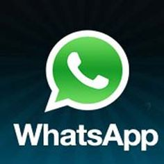 WhatsApp App for Android FREE Download - Go4MobileApps.com