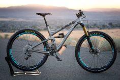Best Mountain Bikes, Mountain Biking, Cool Bicycles, Cool Bikes, Yeti Mtb, Motocross, Mongoose Mountain Bike, Yeti Cycles, Bikes Direct