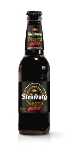 Steinburg Negra, España