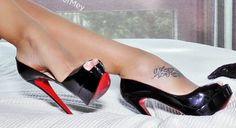 #fashion #shooting #model #louboutin#Roberto Cavalli#highheels #shoe #shoefie #feet #stiletto #blogger #ootd #christianlouboutin #leather #makeup  #MarkusMMey #Fetish#Deimille #casadei #scraaap.com #Praia #sokate #dominant #ladyboss #femaleboss #malivisia.de#Casadei#lifestyle #