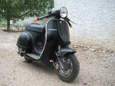 vespa px200 racing biker - Tìm với Google
