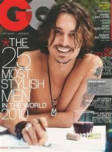 johnny-depp-gq-magazine-february-2010-cover-01