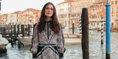 Keira Knightley, Alexa Chung and Kendall Jenner lead this week's list