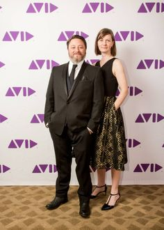 ACE Eddie Awards 2016   Avid Blogs (Damn, I should have worn court shoes, I knew it!)