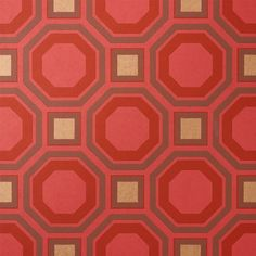 Purchase Schumacher Wallpaper SKU 5010431 pattern name Hanover book Step-Lively Collection . Color name Ruby theme Trellis. Enjoy this impressive wallpaper. Cuttings available online. Fast Shipping We are family owned