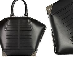 Want it need it must have it: Alexander Wang bag