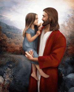 900 Ideas De Nuevo Testamento Imagen De Cristo Imágenes De Jesus Testamento