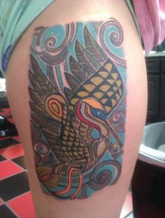 1000 images about art painter of mississippi and for Macon tattoo shops