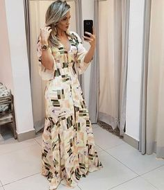 48 Ideas For Skirt Hijab Floral Hijab Fashion, Boho Fashion, Girl Fashion, Fashion Dresses, Fashion Shoes, Cute Dresses, Casual Dresses, Summer Dresses, Boho Outfits