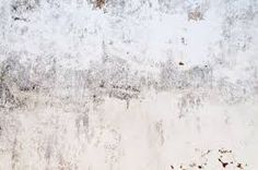 Image result for white stone wall texture