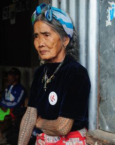 30 Best Philippine Culture images in 2014 | Philippines