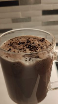 Coffee Shake, Snap Food, Food Snapchat, Cafe Food, Easy Meal Prep, Best Appetizers, Food Diary, Food Cravings, Food Pictures