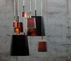 General lighting | Suspended lights | Difusa | Original Joan Lao. Check it out on Architonic