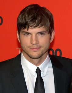 Ashton Kutcher Tops List of Highest Paid TV Actors & the List Needs a Reality Check http://VIPsAccess.com