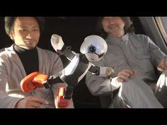440 Best Robots And Robotics Images On Pinterest Robotics Robots