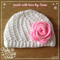 New Baby Crochet Girl Ear Warmers Ideas Baby Born Clothes, Disney Baby Clothes, Trendy Baby Boy Clothes, Newborn Boy Clothes, Crochet Girls, Crochet For Kids, Crochet Baby, Crochet Ideas, Diy Headband