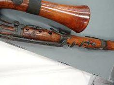 clarinet wallpaper