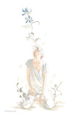 Re° Mobile Wallpaper - Zerochan Anime Image Board Anime Quotes Tumblr, Anime Body, Anime Pokemon, Anime Plus, Image Manga, Boy Art, Pretty Art, Anime Style, Beautiful Artwork