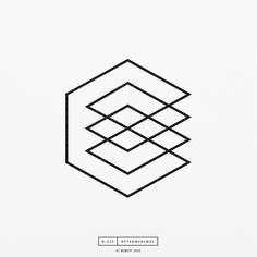 Logo / geometric