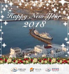 #Happy #New #Year!