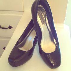 Olsonboye Heels