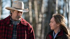 In Sunday's new episode, a training accident results in a serious injury and Georgie feels conflicted when an unlikely ally arrives at Heartland to show support. Ty Borden, Heartland Tv Show, Amber Marshall, Strong Family, Family Values, The Ranch, Best Tv, Sunday, Amy