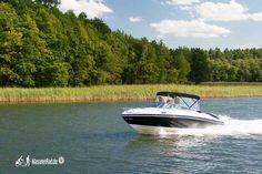 Urlaub auf dem Hausboot auf den Masurischen Seen, was muss man beachten? Urlaub auf dem Hausboot in Polen auf den Masurischen Seen gehört zu einem der schö