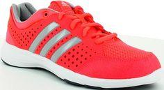 adidas Arianna III női cipő Adidas Sneakers, Pumps, Shoes, Fashion, Moda, Zapatos, Shoes Outlet, Fashion Styles, Pumps Heels