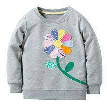 Online shopping for Kids with free worldwide shipping - Page 3
