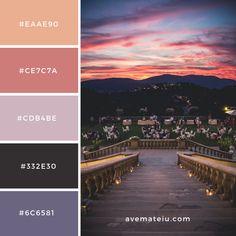 Hex Color Palette, Colour Schemes, Color Combinations, Couleur Hexadecimal, Couleur Html, Modern Colors, Color Swatches, Color Theory, Pantone Color