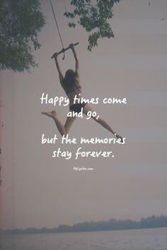 Enjoy Loving Quotes   http://www.zorpia.com/