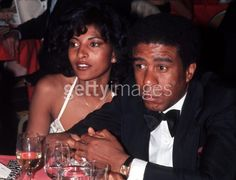 Pryor and Pam Grier circa 1977 -Richard Pryor and Pam Grier circa 1977 - Pam Grier and Richard Pryor - Vintage Celebrity Wedding Photos - Photos Newmanology — Players was the black Playboy, launched in Femme Fatale Pam Grier PAM GRIER & RICHARD PRIOR Celebrity Wedding Photos, Celebrity Couples, Celebrity Weddings, Foxy Brown Pam Grier, Pam Grier 70s, Richard Pryor, Richard Richard, Jackie Brown, Vintage Black Glamour