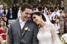 Berries and Love - Página 35 de 148 - Blog de casamento por Marcella Lisa