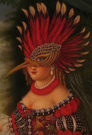 colette calascione artwork - Google Search