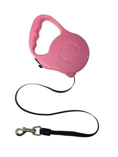 Retractable Dog Leash 16.5FT ** Special dog product just for you. See it now!   Leashes for dogs