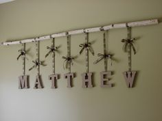 1000 Images About Boys Room On Pinterest Camo Ceiling