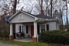 12 Best Clemson Sc Homes For Sale Images Clemson Real Estate