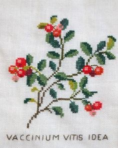 Cross Stitching, Cross Stitch Embroidery, Embroidery Patterns, Hand Embroidery, Cross Stitch Patterns, Crochet Patterns, Cross Stitch Flowers, Crochet Flowers, Design Elements