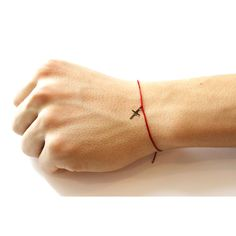 Wishing Bracelet Jewelry Encelet / Bracelet for Men / Women / Kids Gift and Present