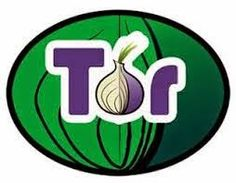 Tor Taken down by Government-Sponsored Hackers Hacker agencies hired by the US government managed to take down one of the last refuges of dissidents in oppressive regimes. The Tor system has long been recognized the only way that dissidents could…  http://www.techglaxy.net/2014/10/tor-taken-down-by-government-sponsored.html