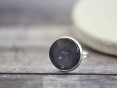 Orion, Orion Ring, Orion Constellation, Orion Belt, Orion Stars, Orion Constellation Ring, Constellation Jewelry, Night Sky , Solar System by SunAndStarsJewelry on Etsy https://www.etsy.com/listing/200563313/orion-orion-ring-orion-constellation