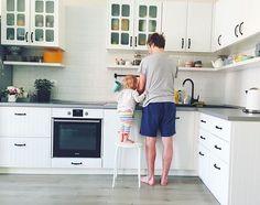 Завтрак от двоих ❤️