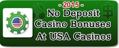 virtual casino no deposit bonus codes july 2014