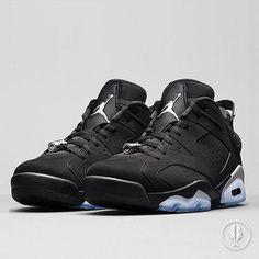 "Release Reminder ""Air Jordan 6 Retro Low"" Chrome | 29.08.2015 | 11h | Instore First @afewstore | @jumpman23 @jordans_daily #airjordan #6retro #low #chrome #solecollector#kicksonfire #sneakercollection#sneakerheads#sneaker#womft#sneakersmag#wdywt#sneakerfreaker#sneakersaddict#shoeporn#nicekicks#complexkicks#igsneakercommunity #walklikeus #peepmysneaks#igsneakers #kicksology #smyfh #kickstagram #trustedkicks #solenation #todayskicks #kotd #thewordonthefeet"