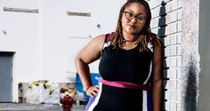 She built an app without knowing how to code, and is now a millionaire - Yahoo7…