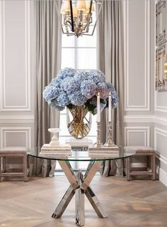 Come join me as I visit the High Point Market with the Design Bloggers Tour for HPMKT Fall 2016 from Shabbyfufu.