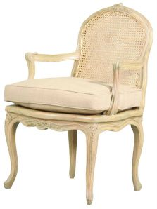 Chairs / Carolina Imports Quality Wood Furniture